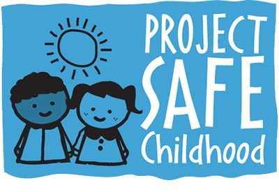 Project-Safe-Childhood.jpg#asset:1277